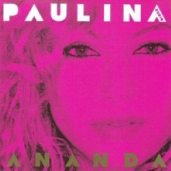 Descargar Paulina Rubio - Ananda [2006] MEGA