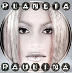 Descargar Paulina Rubio - Planeta Paulina [1996] MEGA