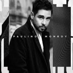 Descargar Paulino Monroy – Cuento Vaquero [2018] MEGA