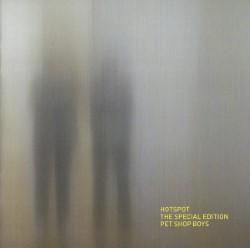 Descargar Pet Shop Boys – Hotspot [2020] MEGA