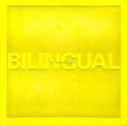Descargar Pet Shop Boys - Bilingual [1996] MEGA