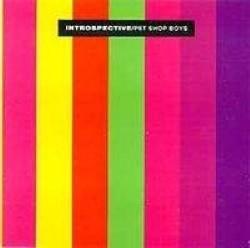 Descargar Pet Shop Boys - Introspective [1988] MEGA