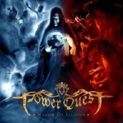 Descargar Power Quest - Master of Illusion [2008] MEGA