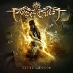 Descargar Power Quest - Sixth Dimension [2017] MEGA