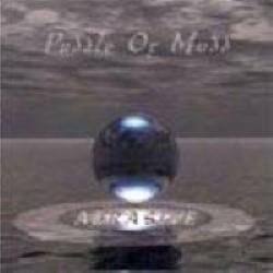 Descargar Puddle of Mudd - Abrasive [1997] MEGA