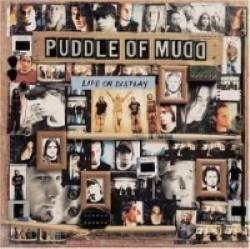 Descargar Puddle of Mudd - Life on Display [2003] MEGA
