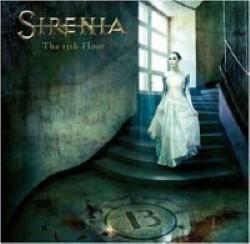 Descargar Sirenia - The 13th Floor [2009] MEGA