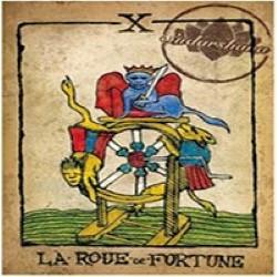 Descargar Sudarshana - La roue de fortune [2007] MEGA
