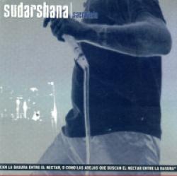 Descargar Sudarshana - Sacrificio [1997] MEGA