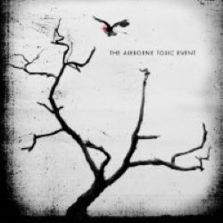 Descargar The Airborne Toxic Event - The Airborne Toxic Event [2008]
