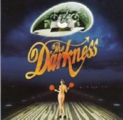 Descargar The Darkness - Permission to Land [2003] MEGA