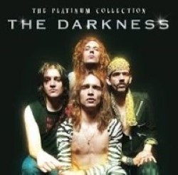 Descargar The Darkness - Platinum Collection [2008] MEGA