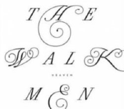Descargar The Walkmen - Heaven [2012] MEGA
