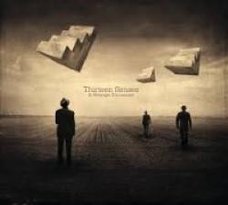 Descargar Thirteen Senses - A Strange Encounter [2014] MEGA