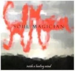 Descargar Thirteen Senses - Soul Magician Live [2001] MEGA