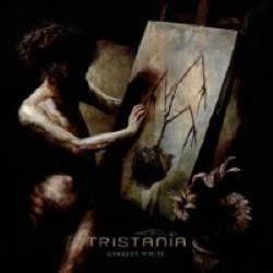 Descargar Tristania - Darkest White [2013] MEGA