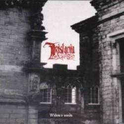 Descargar Tristania - Widow's Weeds [1998] MEGA