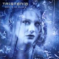 Descargar Tristania - World of Glass [2001] MEGA