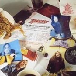 Descargar Tyketto - Take Out & Served Up Live [1996] MEGA