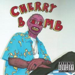 Descargar Tyler The Creator – Cherry Bomb + Instrumentals [2018] MEGA