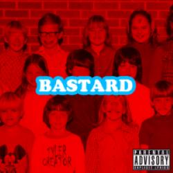 Descargar Tyler The Creator - Bastard [2009] MEGA
