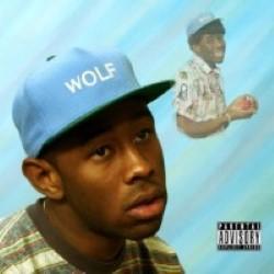 Descargar Tyler The Creator - Wolf [2013] MEGA