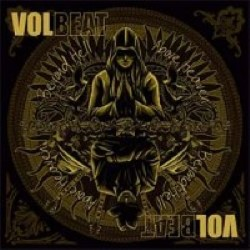 Descargar Volbeat - Beyond Hell Above Heaven [2010] MEGA