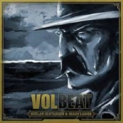 Descargar Volbeat – Outlaw Gentlemen & Shady Ladies [2013] MEGA