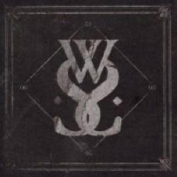 Descargar While She Sleep - This Is the Six [2012] MEGA