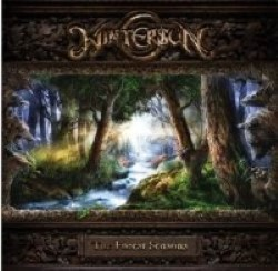 Descargar Wintersun - The Forest Seasons [2017] MEGA