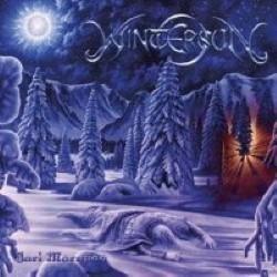 Descargar Wintersun - Wintersun [2004] MEGA