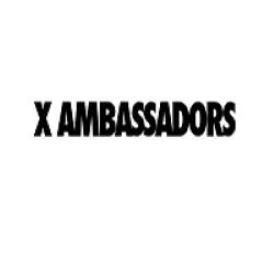 Descargar X Ambassadors - X Ambassadors [2009] MEGA