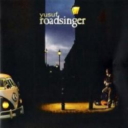 Descargar Yusuf - Roadsinger [2009] MEGA
