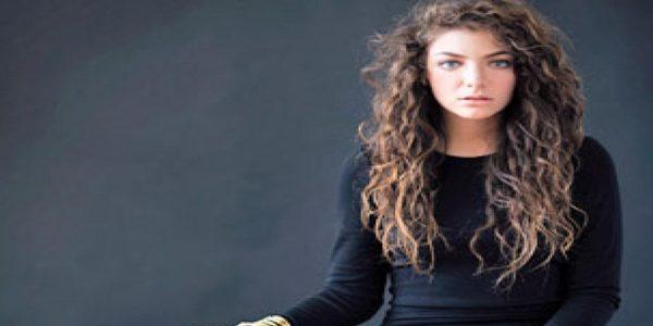 Discografia Lorde MEGA Completa
