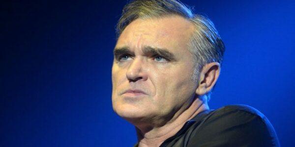 Discografia Morrissey MEGA Completa