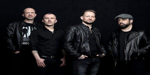Discografia Volbeat MEGA Completa