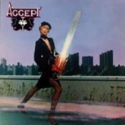 Descargar Accept - Accept [1979] MEGA