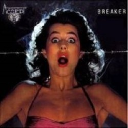 Descargar Accept - Breaker [1981] MEGA