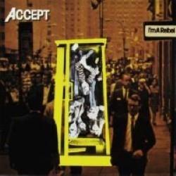 Descargar Accept - I'm a Rebel [1980] MEGA