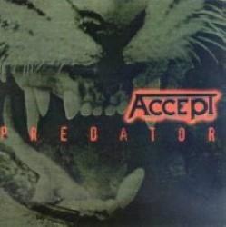 Descargar Accept – Predator [1996] MEGA