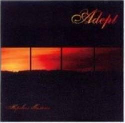 Descargar Adept - Hopeless Illusions [2004] MEGA