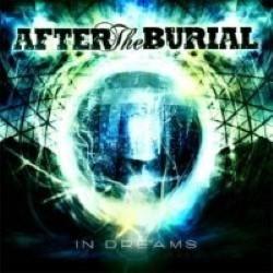 Descargar After the Burial - In Dreams [2010] MEGA