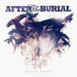 Descargar After the Burial - Wolves Within [2013] MEGA