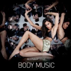 Descargar AlunaGeorge – Body Music [2013] MEGA