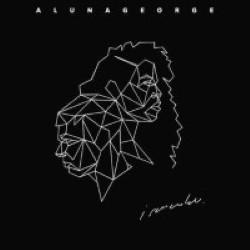 Descargar AlunaGeorge – I Remember [2016] MEGA