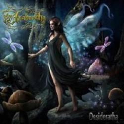 Descargar Anabantha - Desideratha [2013] MEGA