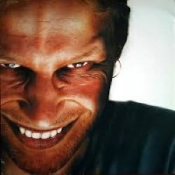 Descargar Aphex Twin - Richard D. James Album [1996] MEGA