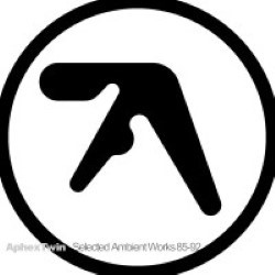 Descargar Aphex Twin - Selected Ambient Works 85-92 [1992] MEGA