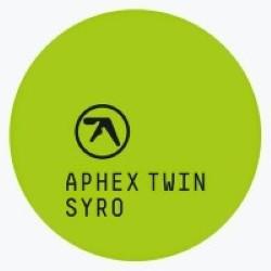 Descargar Aphex Twin - Syro [2014] MEGA