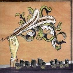 Descargar Arcade Fire - Funeral [2004] MEGA